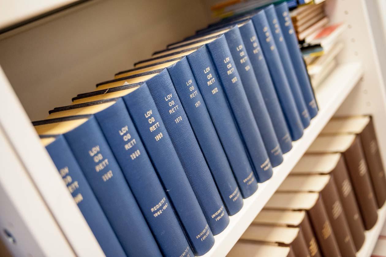 Endringer i arbeidsmiljøloven: Deltidsansattes fortrinnsrett