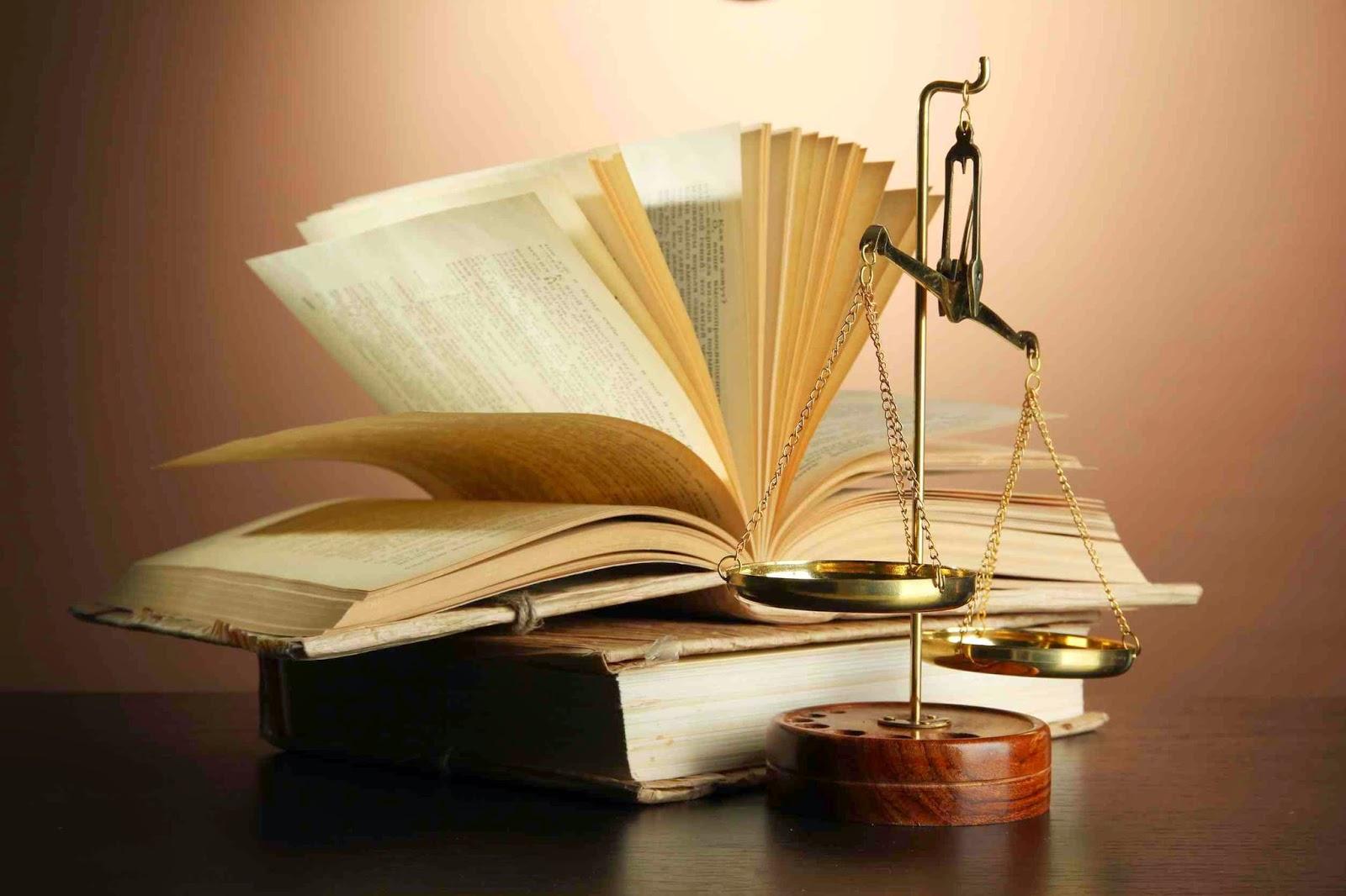 Forslag om endringer i tvisteloven