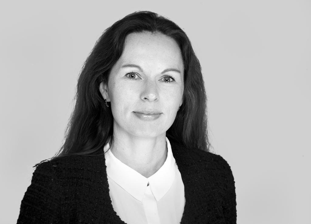 Ny advokatfullmektig i Sverdrup – ytterligere styrking av forsikringskompetansen
