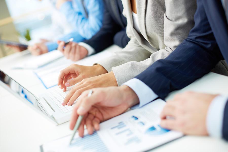 Endring i aksjelovgivningen: nå kan advokater bekrefte innbetalt aksjeinnskudd