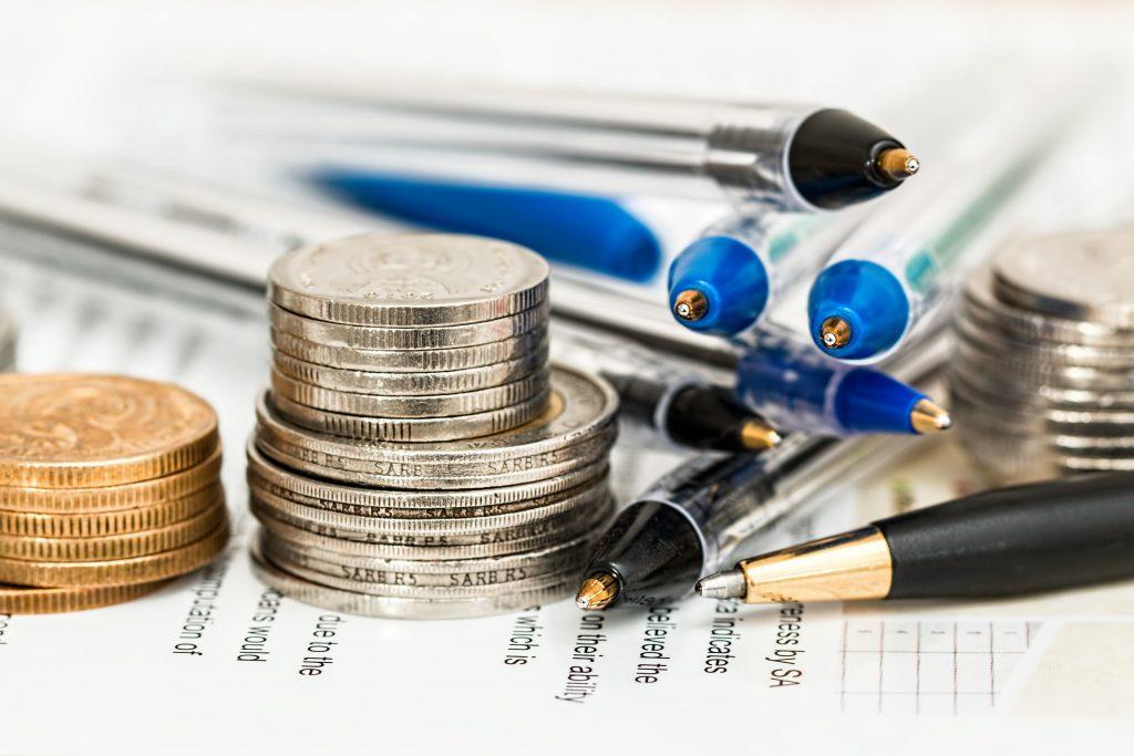 Statsbudsjettet 2020- Skatt og avgift